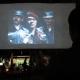 Mengapa Soeharto Tak Masuk Daftar Jenderal yang Diculik Saat G30S?