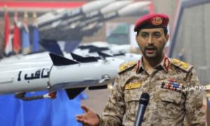Militer Yaman segera Ungkap Rincian Kemenangan Operasi Rabe'e Al-Nasr