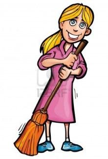 9439341-dibujos-animados-limpiador-con-una-escoba-aislados-en-blanco