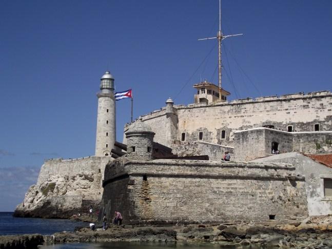 Castillo_del_Morro_Habana_2