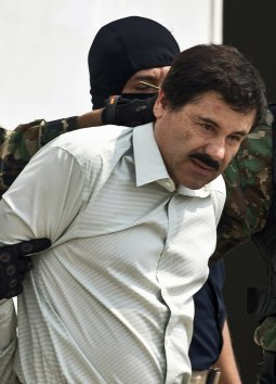 Drug-Lord-Joaquin-El-Chapo-Guzman-Has-Been-Captured (1)