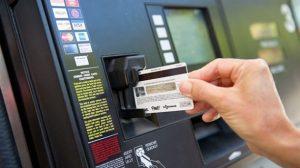 gasolineras identidad robo
