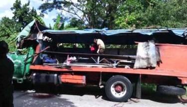 accidente-de-tránsito-songo-la-maya