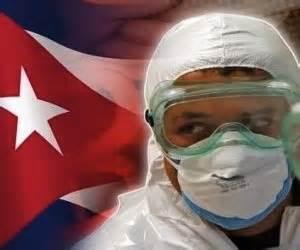 medico exterior cubanos salida