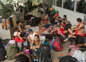 costa-rica-cubanos fiaj fecha
