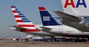 aerolineas que viajaran cuba