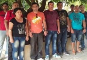 repatriaran a migrantes cubanos