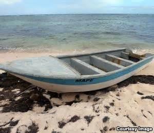 detiene a migrantes cubanos