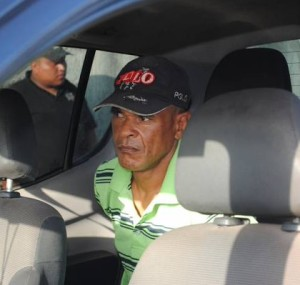 rescatan a migrantes cubanos