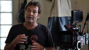Cubano en la  Academia de las Artes y las Ciencias Cinematográficas