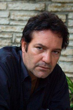 Actor cubano ingresa en la Academia de las Artes y las Ciencias Cinematográficas