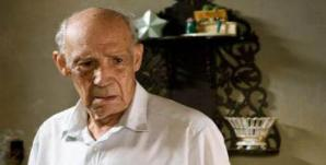 Fallece popular actor cubano