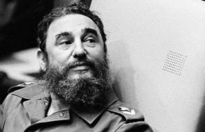 La frustrada entrevista a Fidel Castro