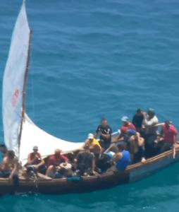 balseros-cubanos-crisis-migratoria