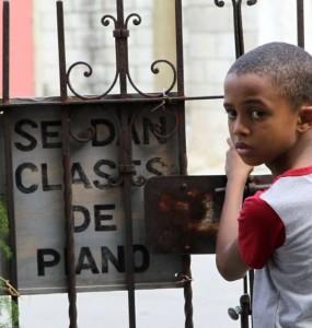 cine premio cubano