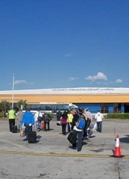 aclaraciones de la aduana cubana 1
