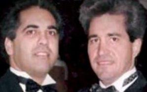 La CIA reclutó a narcos cubanos