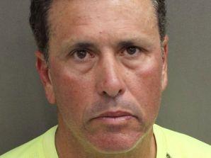 Condenado narcotraficante cubano