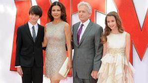 Estrellas de Hollywood en Cuba