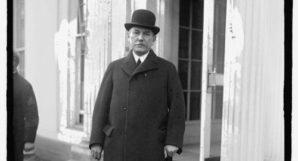 El primer embajador cubano en Estados Unidos
