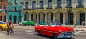 Las curiosidades de La Habana
