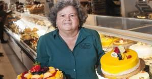 Muere fundadora del mejor restaurante de Estados Unidos