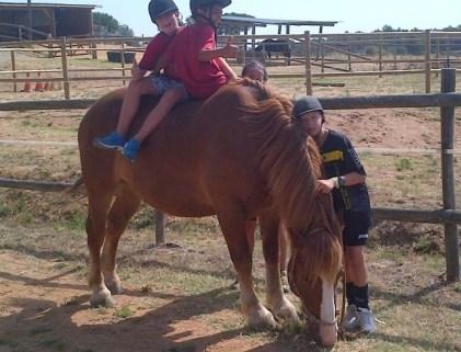 coaching cavalls girona