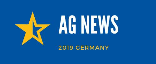 AG News