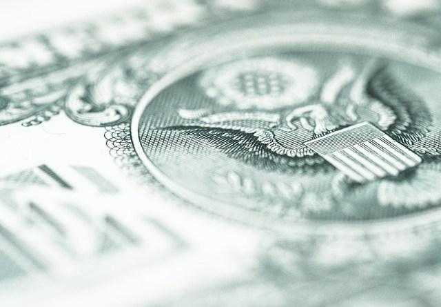 steigt der dollar weiter