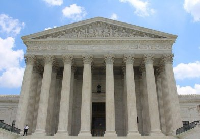 Der oberste Gerichtshof in den USA will den Fall des Wahlbetrugs in Pennsylvania nicht verhandeln