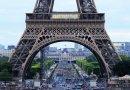 Die Demonstranten in Frankreich und auf der ganzen Welt geben nicht auf