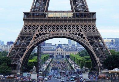 Frankreich befindet sich weiterhin im Chaos – das Parlament beschloss heute die Impfpflicht