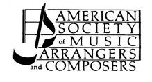 ASMAC Logo