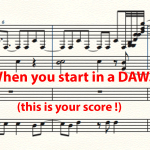 Preparing Music for Broadway and Musical Theater – Advice for Composers and Songwriters