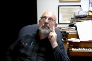 Steve Cohen, Composer