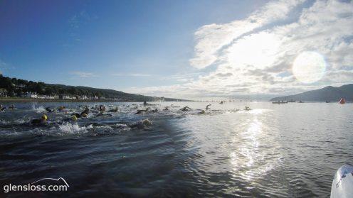arranman holyisle swimmers