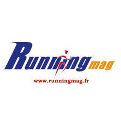L'Arrats Trail est aussi sur Running Mag