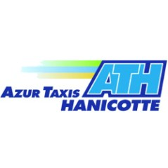 Azur Taxi hanicotte