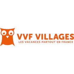 Logo VVF Sponsor Arrats Trail