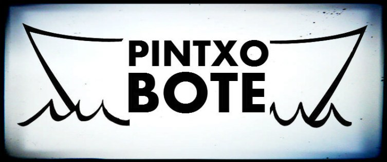 pintxobote3