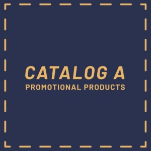 Promotional Product Catalog in Delaware 2020