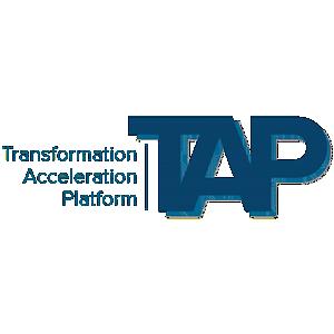 Arrayworks Announces TAP, its Transformation Acceleration Platform