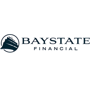 Baystate Wealth Management Selects Arrayworks to Deliver on Digital Transformation Initiatives