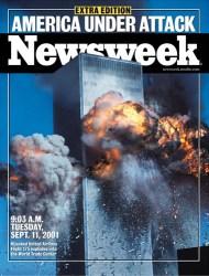 010911_Newsweek