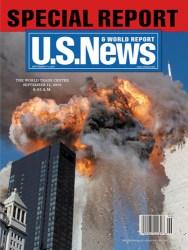 010914_USNews