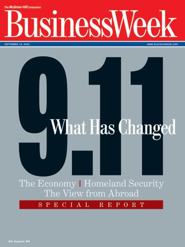 020916_BusinessWeek