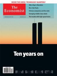 110903_Economist