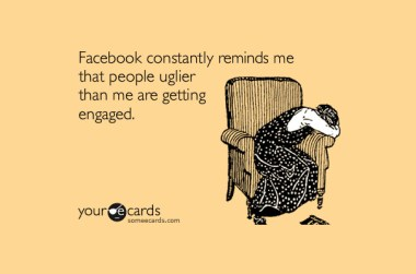 funny-someecards-18