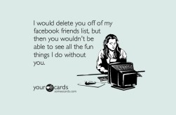 funny-someecards-22