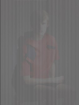 20121002-223310.jpg